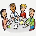 Committee_meet