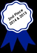 award_ribbon_blue_T
