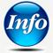 Информация о состоянии правопорядка на территории района в период с 29 мая по 30 мая...