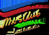 MX5-SA.com.au